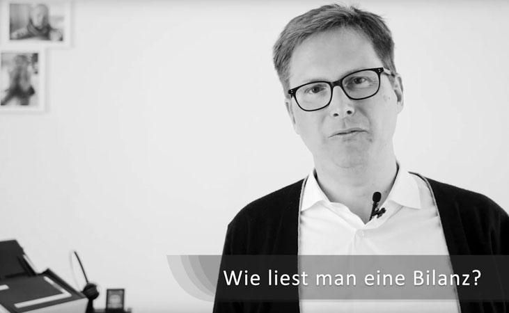 Bilanz-Lesen-Video-Screenshot