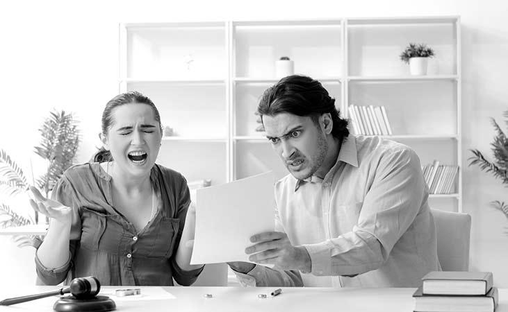 Scheidung-als-Unternehmer-