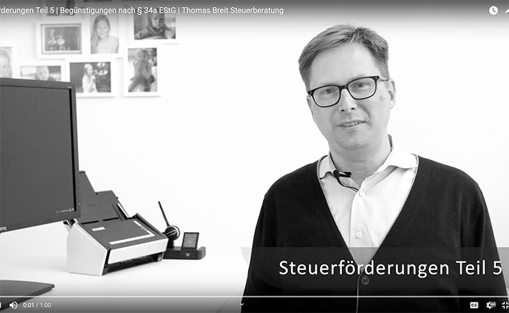 Thomas-Breit-Steuerfoerderungen-Teil-5