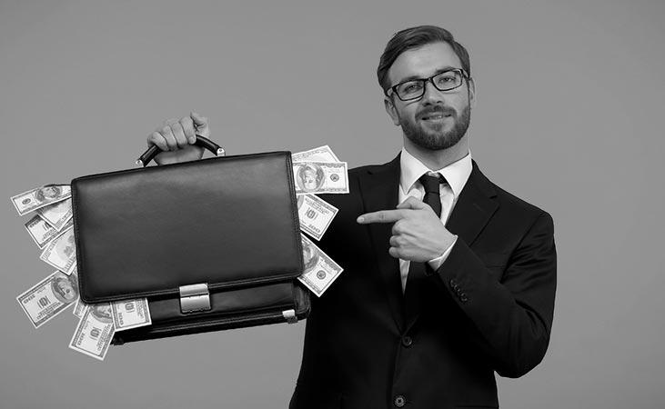 Unternehmenskauf-finanzieren