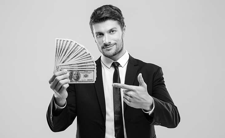 Verlustvortrag-Steuern-sparen