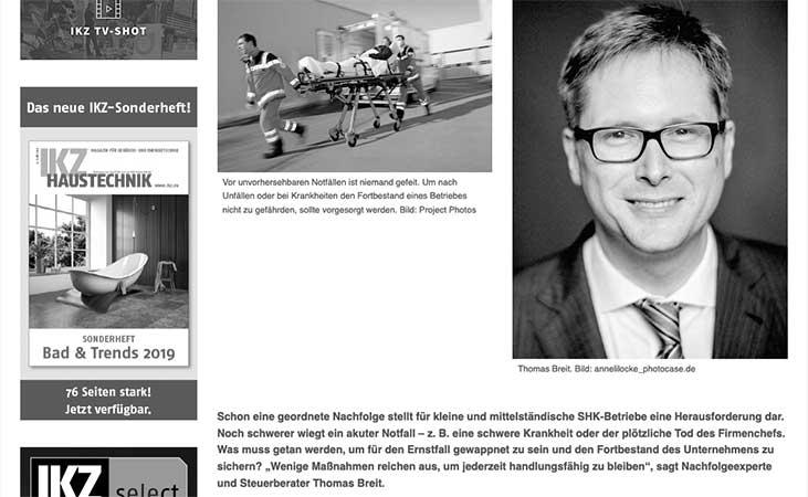 Expertenmeinung-Unternehmensnachfolge-IKZ