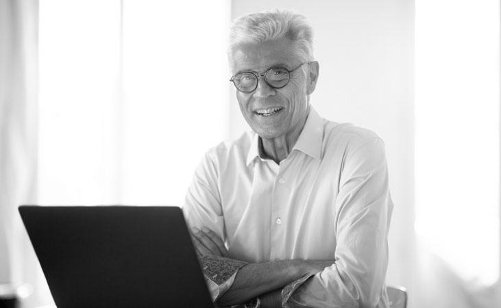 pensionszusage-aufloesen-9-wege-beitragsbild